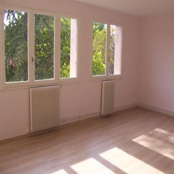 Offres de location Appartement Montpellier 34000