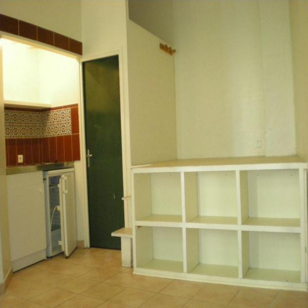 Offres de location Studio Montpellier 34000