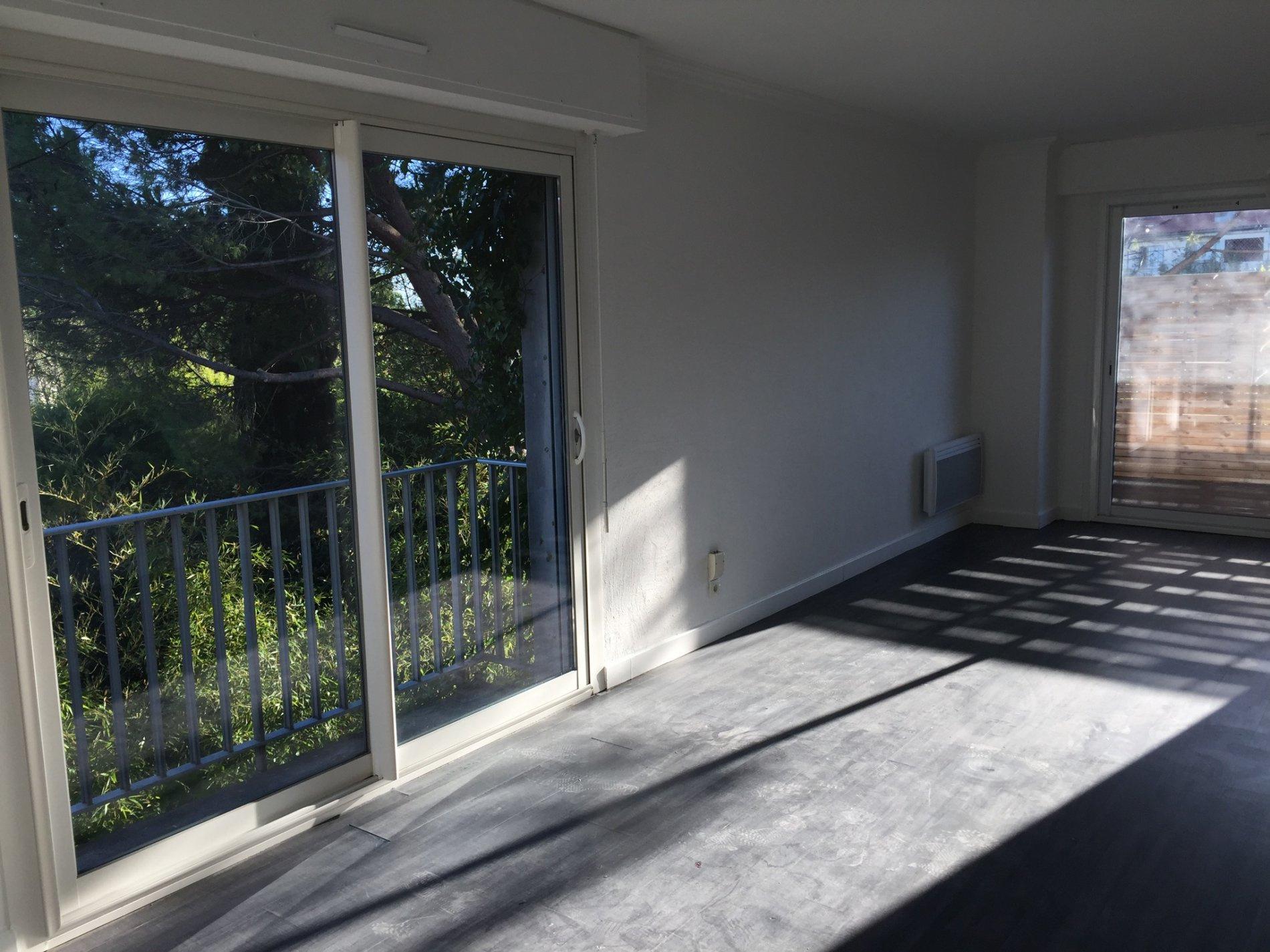 Offres de location Appartement Montpellier 34080