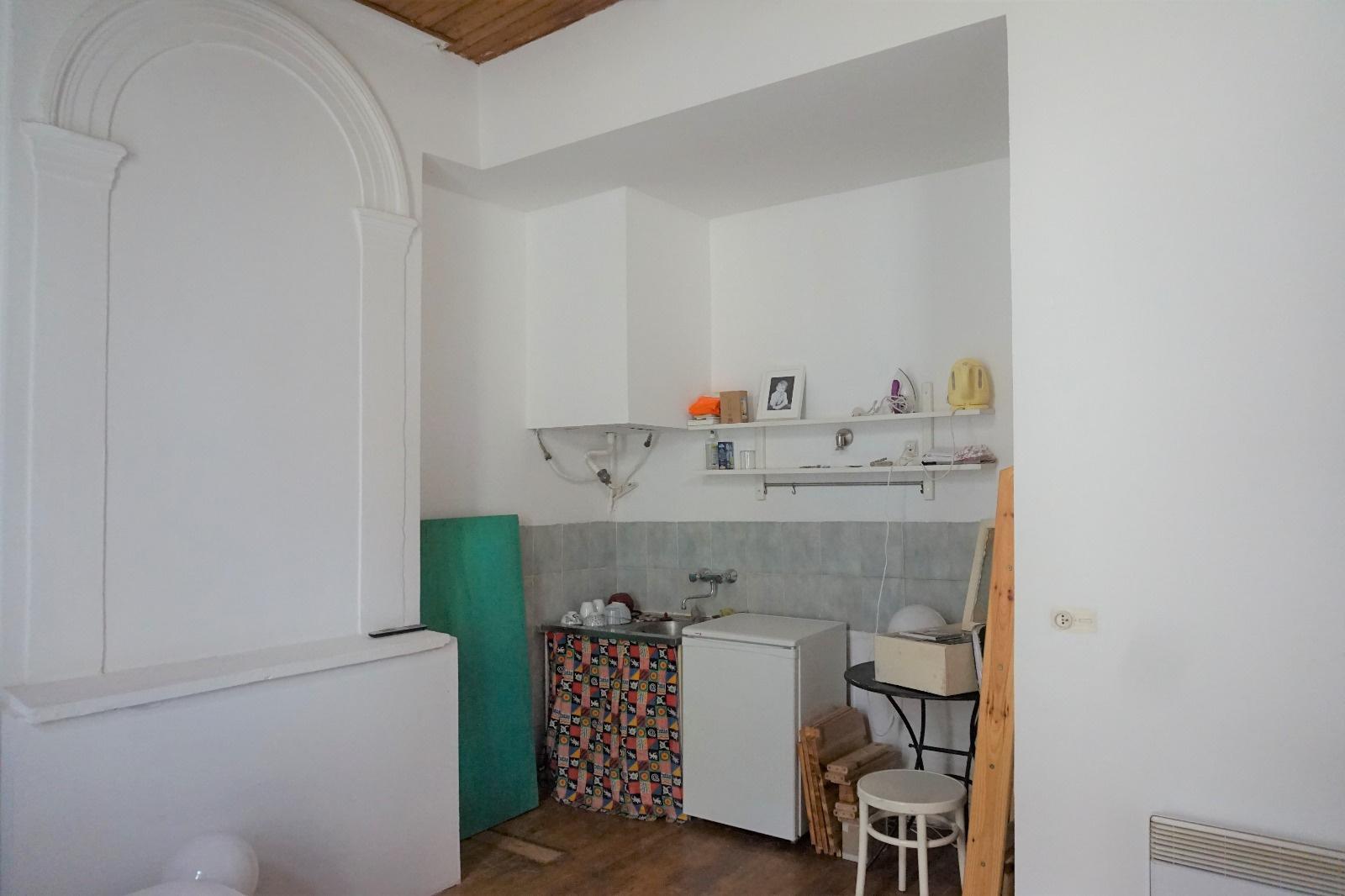 Offres de vente Appartement Montpellier